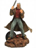 Figura - Marvel, Old Man Logan