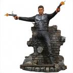 Figura - Marvel, Punisher