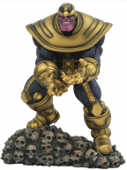 Figura - Marvel, Thanos
