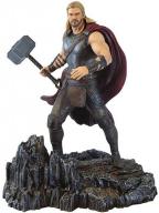 Figura - Marvel, Thor Rangarok, Thor