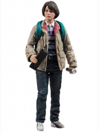 Figura - Stranger Things, Mike