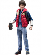 Figura - Stranger Things, Will