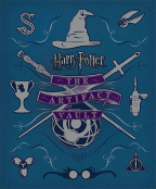 Harry Potter - The Artifact Vault (Harry Potter Vaults)