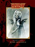 Hellboy: Hellboy u paklu