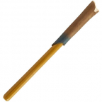 Hemijska olovka - Fantastic Beasts, Newt Scamander's Illuminating Wand Pen