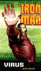 Iron Man: Virus