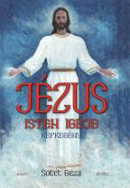 Isus: reč Božja - mađarski