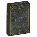 Karte za igranje - Game Of Thrones, 3rd Edition