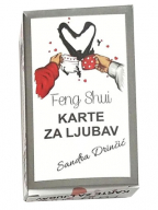 Karte za ljubav