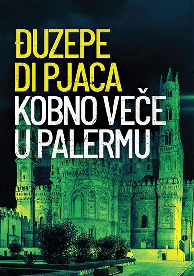 Kobno veče u Palermu