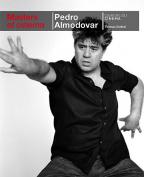 Masters of Cinema - Pedro Almodovar