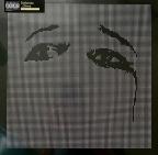 Ohms (Vinyl)