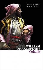 Othello (Collins Classics)