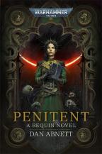 Penitent (Bequin Series, Book 2)