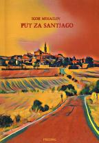 Put za Santjago