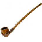 Replika lule - The Hobbit, Bilbo's Pipe