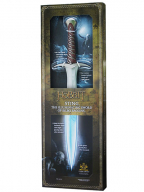 Replika mača - The Hobbit, The Illuminating Battle Sword of Bilbo Baggins