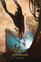 Saturnine (The Horus Heresy: Siege of Terra Series)