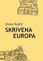Skrivena Europa