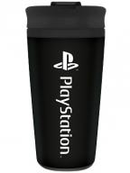 Šolja za poneti - Playstation, Onyx