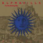 The Breathtaking Blue (Vinyl)