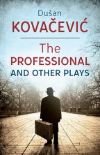 The Professional and Other Plays