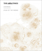 The Times Universal: Atlas of the World