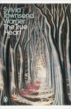 The True Heart
