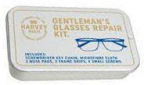 Alat za naočare - Harvey Makin