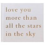 Album - Bambino, Love You More