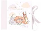 Album - Disney, Bambi, Our First Memories