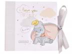 Album - Disney, Dumbo, I Love You Mummy