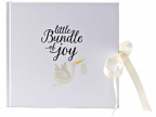 Album - Hello Baby, Little Bundle of Joy
