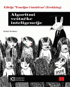 Algoritmi veštačke inteligencije
