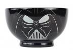 Činija SW Darth Vader