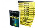 Colin Dexter's Inspector Morse Collection - 14 Books
