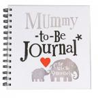 Dnevnik - Brightside, Pregnancy, Mummy To Be