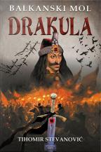 Drakula - balkanski mol