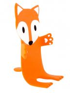 Držač za mobilni - Fox