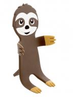 Držač za mobilni - Sloth