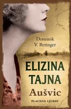 Elizina tajna – Aušvic, Plaćena ljubav