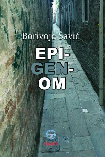 Epigenom