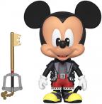 Figura - 5 Star, Kingdom Hearts 3, Mickey