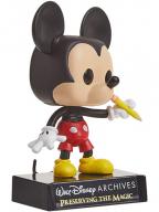 Figura - POP Disney, Archives, Classic Mickey