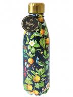 Flaša za vodu - Botanical Archive
