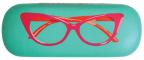 Futrola za naočare - Emily Brooks
