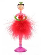 Hemijska - Ballerina, Pink