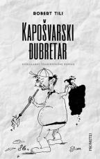 Kapošvarski đubretar