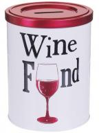 Kasica - Brightside, Wine Fund Money