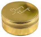 Kutija za nakit - Sophia, Gold, Shiny Things